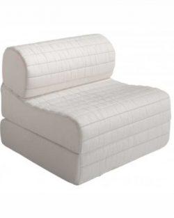 Universalus fotelis, lova, pufas, tinkmas miegojimui