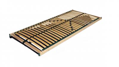"""Grotelės """"Rio HN 5V"""" rėmas iš specialios sustiprintos klijuotos medienos"""