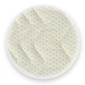 Čiužiniai antčiužiniai pagalvės patalynės lovos Ciuziniai.eu